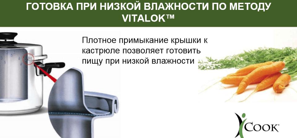 vitalok
