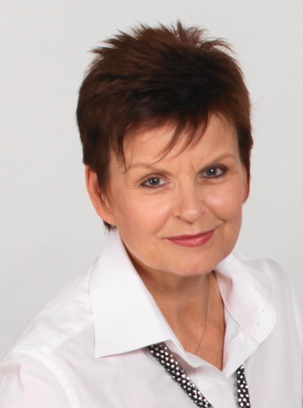 Tatiana Machkhelian